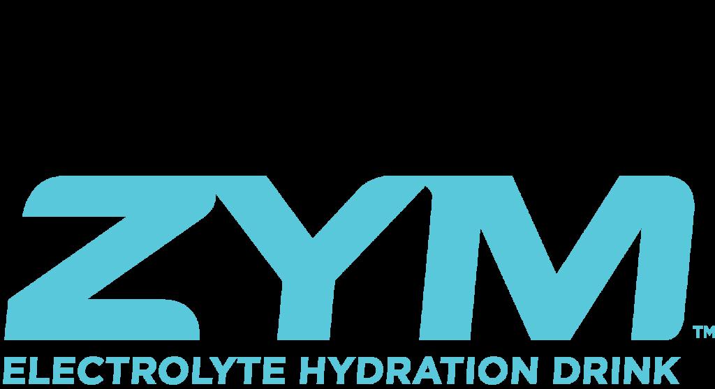 Zym Hydration